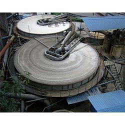 河南屠宰废水处理_屠宰废水处理设备_天朗环保科技图片