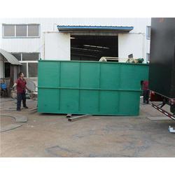 天朗环保科技(多图)|四平养猪场污水处理设备哪家好图片