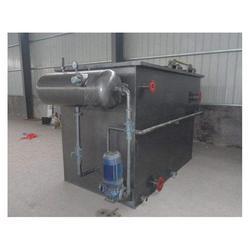 天朗环保科技(多图)、阜新养殖业污水处理设备厂家直销图片