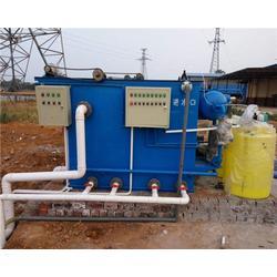 辽宁食品厂污水处理、天朗环保科技、食品厂污水处理设备图片