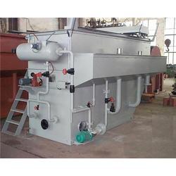 制药废水处理、天朗环保科技、制药废水处理办法图片