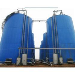 天朗环保科技、厌氧设备厂家、江西厌氧设备图片