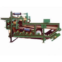 河北造纸污水处理厂家、天朗环保科技(优质商家)图片