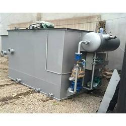海南工业污水处理,天朗环保科技,工业污水如何处理图片