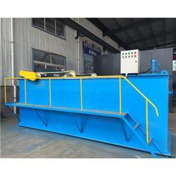内蒙古高浓度废水处理,天朗环保科技,高浓度废水处理设备图片