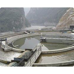 天朗环保科技、屠宰废水处理、屠宰废水处理办法图片