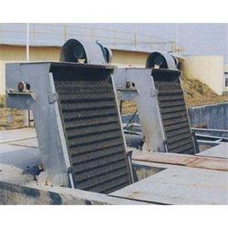 天朗环保科技|贵州格栅除污机|格栅除污机工作方式图片