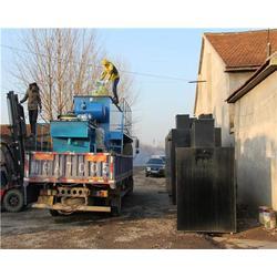 天朗环保科技、养殖污水处理设备、黑龙江养殖污水处理设备图片