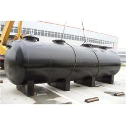 湖南城镇污水处理|城镇污水怎样处理|天朗环保科技图片