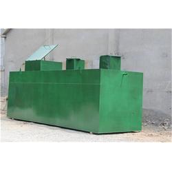 生活污水处理设备,辽宁生活污水处理,天朗环保科技图片