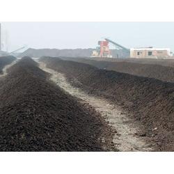 供应有机肥,有机肥,河北益土实惠(查看)图片