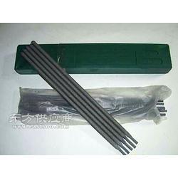 TB2106耐磨焊条堆焊硬度图片