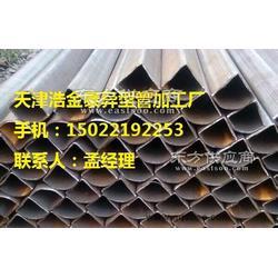 扇形管厂家、扇形管生产厂家/规格图片