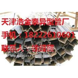 家/凸形管厂家/凸形管生产厂家/厂图片