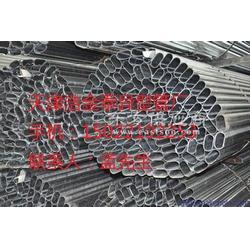 椭圆管生产厂家规格,椭圆管厂家报价图片