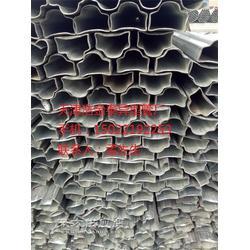 锌钢护栏管厂 现货锌钢护栏管厂家图片