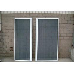 金刚网门窗供应商,夏津金刚网门窗,顺发门窗服务商图片