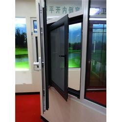 浙江保温断桥门窗|保温断桥门窗选型|顺发门窗(优质商家)图片