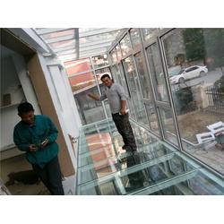 阳光房公司|顺发门窗(在线咨询)|济阳阳光房图片