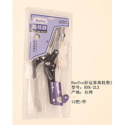不锈钢伸缩高枝剪哪家好,好运客,不锈钢伸缩高枝剪图片