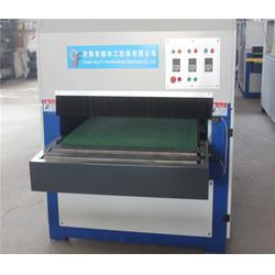 砂光机出售、京福木工机械、重庆砂光机出售图片