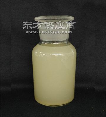 广东省水性龟裂树脂|水性龟裂树脂销售|皮革化工(推荐商家)图片