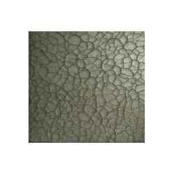 皮革用变色龙树脂、罗星实业、福建省皮革用图片