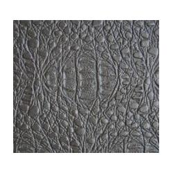 罗星皮革(图)|箱包皮革|广西壮族皮革图片