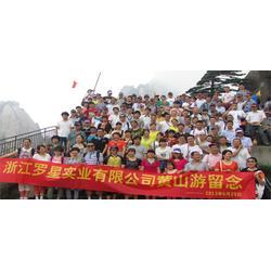 水性pu树脂|黑龙江省水性pu树脂|推荐(查看)图片