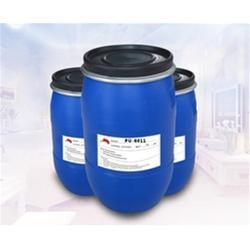 海东聚氨酯分散体-聚氨酯分散体生产-皮革化工(优质商家)图片