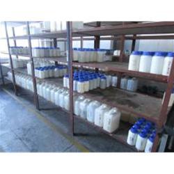 水性处理剂销售,水性处理剂,皮革化工(查看)图片