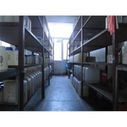 罗星实业、聚氨酯、白银聚氨酯图片