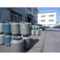 聚氨酯供应商,阿坝聚氨酯,罗星实业图片