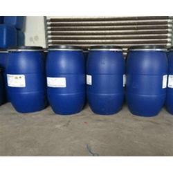 淮安水性处理剂-罗星实业-水性处理剂供应图片