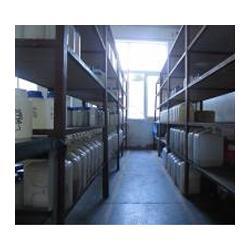 聚氨酯粘稠剂-芜湖聚氨酯-皮革化料图片