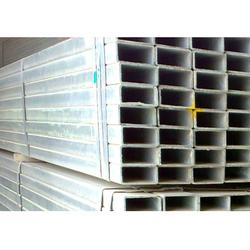 大同方矩管-非标方矩管-益硕隆方管厂家直销图片