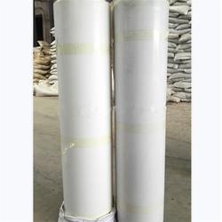 非沥青基防水卷材,耀荣(在线咨询),德州非沥青基防水卷材图片