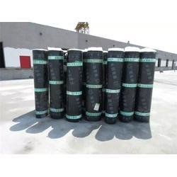 3厚自粘性sbs防水卷材|耀荣|sbs防水卷材图片