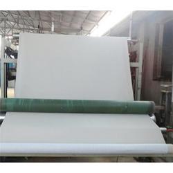 pvc防水卷材,杭州pvc防水卷材,荣靖(查看)图片