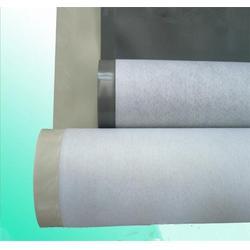 耐酸碱夹芯板PVC卷材生产厂家 PVC卷材 荣靖