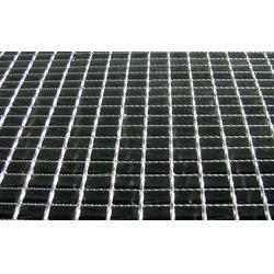 镀锌钢格板格栅|铜陵钢格板|无锡宸亿钢格板(查看)图片