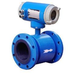 江苏流量仪表、斯弗明科技、优质测量流量仪表图片