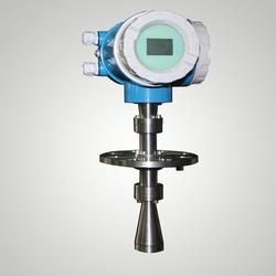 平原湖水位监测雷达物位计|安徽雷达物位计|斯弗明图片