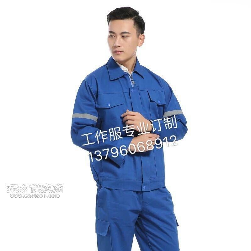 工作服厂,防静电服,衣道服装厂图片