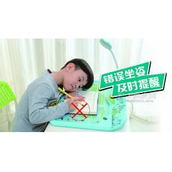 魔迪尔超能学习板 真正为孩子健康着想的智能产品图片