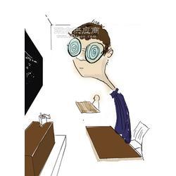 魔迪尔超能学习板无需提醒孩子自然坐姿图片