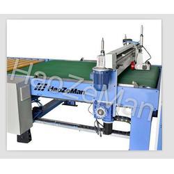 密度板平贴机|平贴机|皓泽曼机械图片