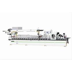 相框覆膜机、皓泽曼机械、覆膜机图片
