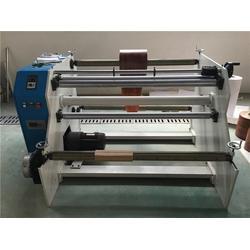 分切机|PVC收缩膜分切机|皓泽曼机械(优质商家)图片