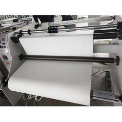 pvc热转印膜分切机-皓泽曼机械-分切机